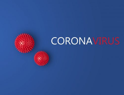 Protecting Your Business From Coronavirus with New CDC Guidelines