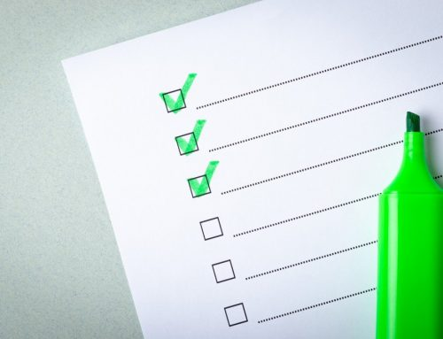 Flood Cleanup Disaster Checklist For Homes & Business